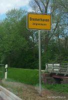 B1_Bremerhaven01
