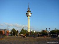 B1_Bremerhaven02